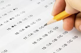 NCLEX-PN Exam