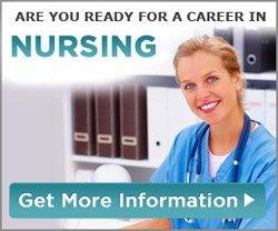 Online LPN Programs