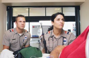 Ambulatory Care Nurse